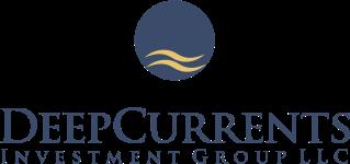 deepcurrents logo